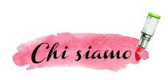 chi siamo elle beautyness blogger beauty revoew recensioni ecobio bio cosmesi