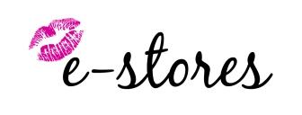 e-stores elle beautyness.jpg