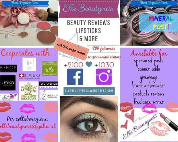 ellebeautyness.wordpress.com media kit collaborazioni visite beauty blog.jpg