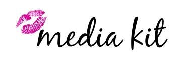 media kit elle beautyness.jpg