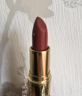 1995 rossetto lipstick gerard cosmetics.JPG