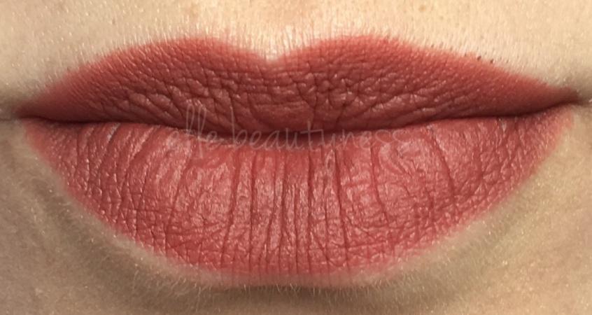 1995  swatch gerard cosmetics lipstick.JPG