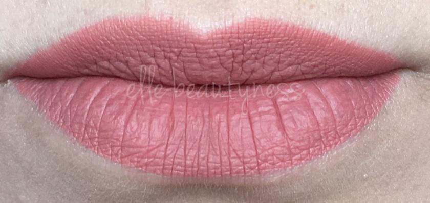 serenity  swatch gerard cosmetics hydra matte .JPG