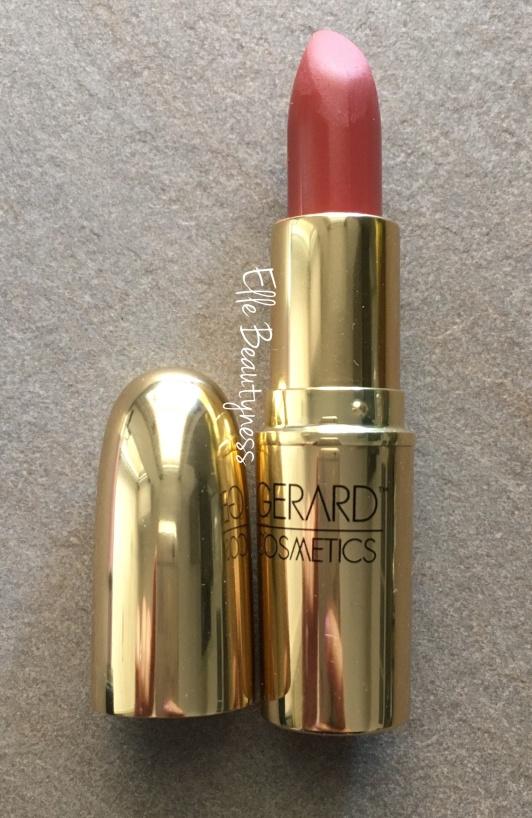 stick rossetto lipstick 1995.JPG