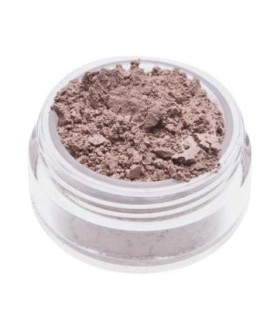 chai tea neve cosmetics mineral post ombretto minerale days promo review.jpg