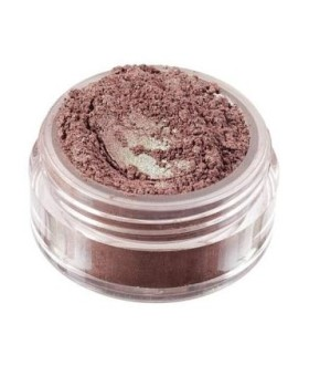 chateau neve cosmetics mineral post ombretto minerale days promo review.jpg