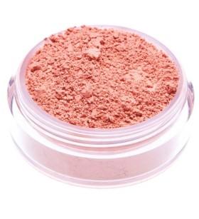 delhi blush mineral  neve cosmetics mineral post ombretto minerale days promo review.jpg