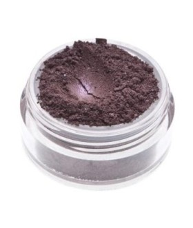 INCENSO neve cosmetics mineral post ombretto minerale days promo review