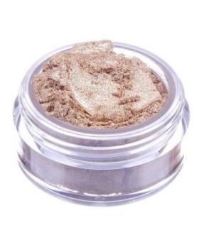 liquid mirror neve cosmetics mineral post ombretto minerale days promo review