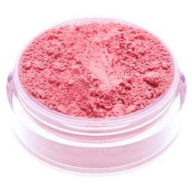 london mood blush mineral  neve cosmetics mineral post ombretto minerale days promo review.jpg