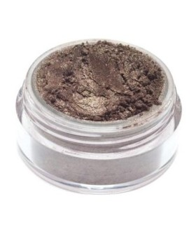madison neve cosmetics mineral post ombretto minerale days promo review.jpg