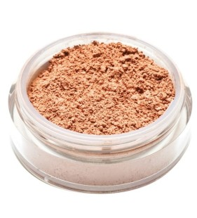 maldive bronzer terra illuminante mineral  neve cosmetics mineral post ombretto minerale days promo review.jpg