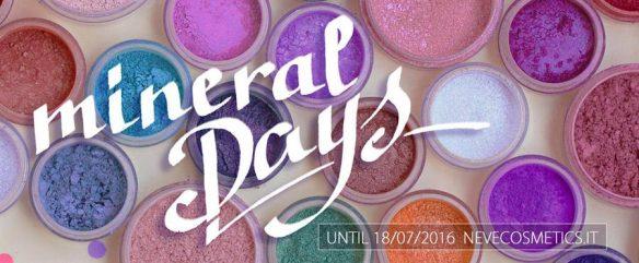 mineral days promo luglio 2016.jpg