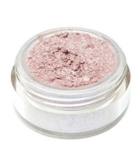 ombra di luna neve cosmetics mineral post ombretto minerale days promo review.jpg