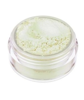 peyote neve cosmetics mineral post ombretto minerale days promo review