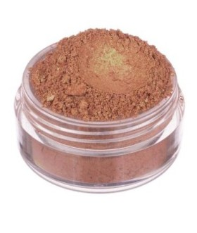 seahorse  neve cosmetics mineral post ombretto minerale days promo review
