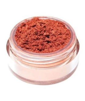 sole d africa neve cosmetics mineral post ombretto minerale days promo review