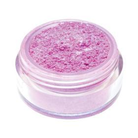 stregatto neve cosmetics mineral post ombretto minerale days promo review