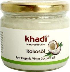 khadir-olio-di-cocco-biologico-116577-it.jpg