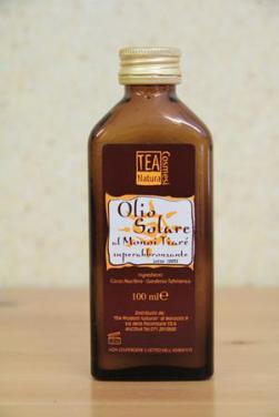 tea natura olio di monoi tiare cocco.jpg