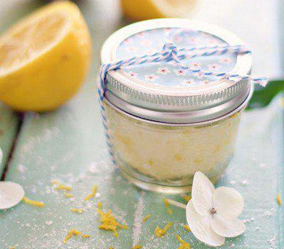 tiare limone sale zucchero scrub olio di cocco bio eco bio.jpg