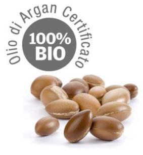 certificato bio argan.jpg