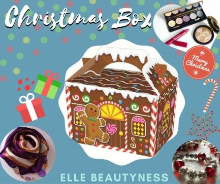 christmas box corona dell'avvento cosmetici accessori artigianali le creazioni di ginevra natale yves rocher sorpresa regalo.jpg