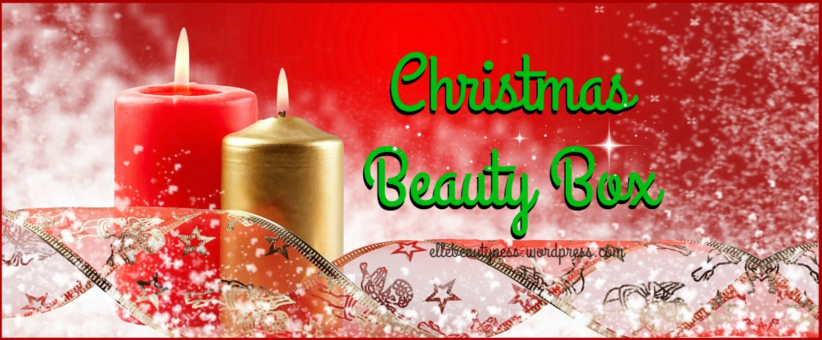 [Beauty Box] Christmas Box e Calendario dell'Avvento!