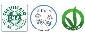 winni winnis s gel doccia the te verde ecobio bio eco naturel naturale supermercato inci verde accettabile review recensione certificazioni icea vegan.png