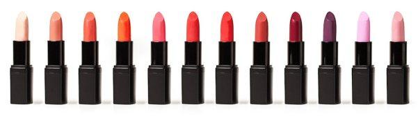 defa cosmetics review recensione rossetti lipsticks montmartre beautiful mess elle beautyness velvet matt.jpg
