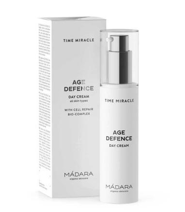 madara-cosmetics-crema-giorno-time-miracle-age-defence
