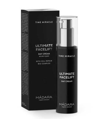madara-cosmetics-crema-giorno-time-miracle-ultimate-facelift