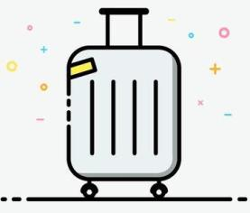 suitcase-icon-vector-travel-bag-in-filled-outline-style-for-decorated-in-summer-poster-and-social-media-banner